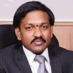 Four Top-Quality Mid-Cap Stock Picks Of Jagannadham Thunuguntla Of Karvy