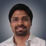 Jatin Khemani Of Stalwart Advisors Rakes In Mega Bucks With Latest Micro-Cap Stock Pick