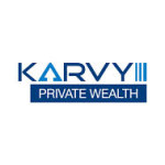 Four Top Quality Stocks To Buy With Up To 39% Upside By Karvy