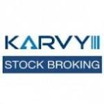 Model Portfolio Of Ten Top-Quality Mid-Cap Stocks By Karvy