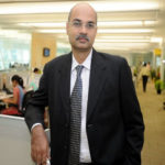 """Corporate India Will Have """"Best Balance Sheets"""", Environment Is Good For Equity Investing Says Kenneth Andrade While Revealing Favourite Stocks"""