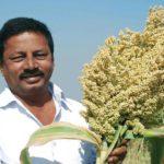 Porinju Veliyath & Shyam Sekhar Lay Siege On Micro-Cap Chem Stock & Send It Surging 45% In Two Days
