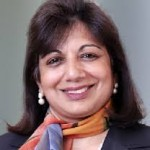 Kiran Mazumdar Shaw Attacks Analysts & Makes Desperate Attempt To Salvage Biocon's Stock Price