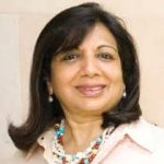 "Porinju Veliyath's ""High Conviction"" Pharma Stock Reco Is An ""Overbought Hope Trade"": Daljeet Kohli"
