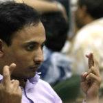Intelligent Fanatic Ka Stock Nahin Dubega: Investors Stay In Denial Despite Colossal Losses