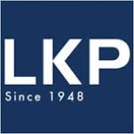 Seven Top-Quality Large-Cap & Mid-Cap Stocks To Buy Now By LKP
