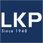 7 Short-Term Techno-Funda Stock Picks By LKP