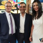 I Made Unpardonable Mistakes But Have Learnt My Lessons Now: Madhu Kela Reveals New Multibagger Strategy