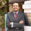 Manish Bhandari Of Vallum Capital