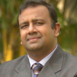 Manish Bhandari's Vallum Capital Delights With 51% YoY Gain. Latest Portfolio & New Stock Picks Revealed