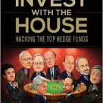 How To Find Multibagger Stocks By Cloning Picks Of Eminent Wizards: Free E-Book Download