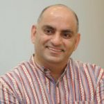 How Can Indian Investors Buy Blue-Chip Foreign Stocks? Guide By Mohnish Pabrai