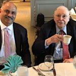 Mohnish Pabrai's Latest Stock Pick Is Fail-Safe With Net Cash Of 80% Of MCap & 7% Dividend Yield