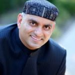 Mohnish Pabrai Suffers Crippling Loss Of Rs. 400 Crore From 'Ben Graham Stock' & Imparts Valuable Investment Lessons