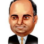 Guide To Finding 10-Bagger & 100-Bagger Stocks By Mohnish Pabrai