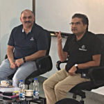 My Networth Plunged But I Still Kept My Head: Mohnish Pabrai Reveals Top 10 Commandments For Success In Stock Market