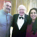 It Was Mistake To Not Sell 10-Bagger Stock, Mohnish Pabrai Admits, While Revealing Performance Of His Funds