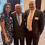 Mohnish Pabrai Clones Rakesh Jhunjhunwala & Buys High Quality NBFC Stock With Multibagger Prospects