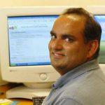 "Mohnish Pabrai's Fav Multibagger Stocks Are ""Set To Rise"": Experts"