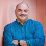 Mohnish Pabrai Buys High-Quality Hospital Stock While His Model Portfolio Outperforms & Delivers Hefty Returns