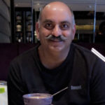 "Housing Finance Stocks Are ""No Brainers"" Says Mohnish Pabrai & Approves ""Lakh Crore Ki Kahani"" Theory"