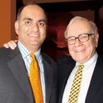 Forget Foreign Stocks; Buy Indian Stocks For Multibagger Gains: Mohnish Pabrai