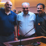 Mohnish Pabrai Warns Of Risks Of Blind Cloning Even As He & Dolly Khanna Brace For More Gains In Wake Of Motilal Oswal's Assurance That Fav Stock Has 100% Upside