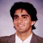 Learn How To Invest From Rakesh Jhunjhunwala: Mohnish Pabrai