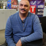 I Bought More Of My High-Conviction 10-Bagger Stock: Mohnish Pabrai