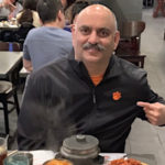 "Mohnish Pabrai's ""Dream Manager"" Abruptly Resigns From 10-Bagger Stock 