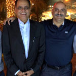 Fav Stock Of Dolly Khanna & Mohnish Pabrai Is A Buy: Experts