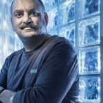 "Mohnish Pabrai Recommends Five Multibagger Stocks & Reveals Secrets To Become ""Shameless Cloner"""