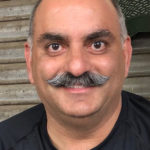 My 10-Bagger Stock Is A 'Flower' Says Mohnish Pabrai Even As Dolly Khanna Hikes Stake In It