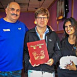 I Lost Rs. 800 Cr Says Mohnish Pabrai & Explains Whether His 'No Brainer' Stock With 'Moat' Can Be Multibagger