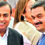 Punters Cry Foul At Mega Loss In Adani Ent Demerger Fiasco & Petition SEBI For Rescue
