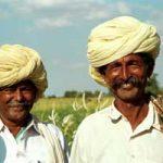 Time Is Ripe To Buy Fav Stocks Of Porinju Veliyath, Shyam Sekhar & Ekansh Mittal: HDFC Sec