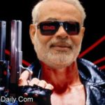 NAMO Zinda Hai! Get Ready For Mega Reforms To Rural Sector & Multibagger Gains From Agri Stocks