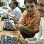 Top Ten Stocks To Buy Now For Mega Gains: Motilal Oswal