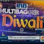 Three Whiz-Kid Investors Reveal Top Secrets & Also Hand Over Multi-Bagger Stocks On Platter