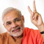 Global Investors Have Faith Only In NAMO, India Is The Only Long-Term Growth Story In World: Akash Prakash