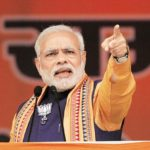 NAMO Should Learn His Lesson & Not Commit Further Disasters: Global Fund Manager