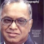 Does Billionaire Narayana Murthy's Sale Of Top-Quality HFC Stock Signal End Game For Sector?