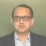 The Stock Picks Of Neeraj Deewan Of Quantum Securities