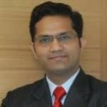 Now, Even Nilesh Shah Of Envision Capital Says Time Is Ripe To Go Contrarian & Buy Realty Stocks