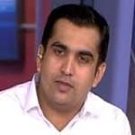Niraj Dalal of 3A Capital Advisors