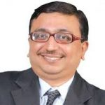 """Top-Quality Blue Chip """"Dark Horse"""" Mid-Cap Stock Pick By Nischal Maheshwari Of Edelweiss Securities"""