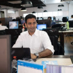 Penny Stock Derails Zerodha & Causes Massive Losses To Punters