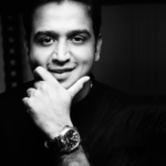 Zerodha's Nithin Kamath Rakes In Rs. 6,600 Crore, Reveals Top Secrets Of Success, While Competitors Wilt