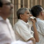 SEBI To Nail PMS Fund Managers For Duping Public With Bogus Buy Recommendations