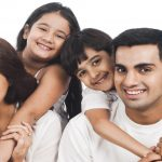 "Basant Maheshwari Earns 35% For PMS & Buys Stock Expected To Do ""Phenomenally Well"""